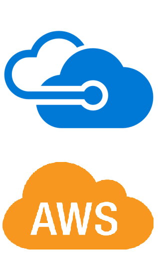 Cloud Resources