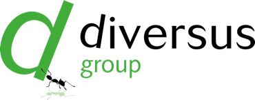 Diversus Group