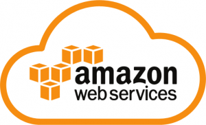 AWS Cloud Service Management